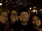 Lantern Festival is Amazing